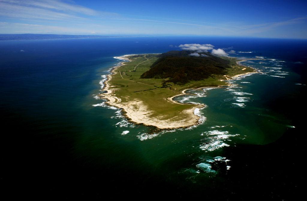 Islas de Chile que debes conocer en tu visita a Chile